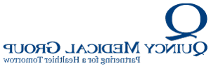 quincy-medical-group-logo
